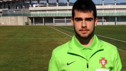Pedro_Gouveia (1)